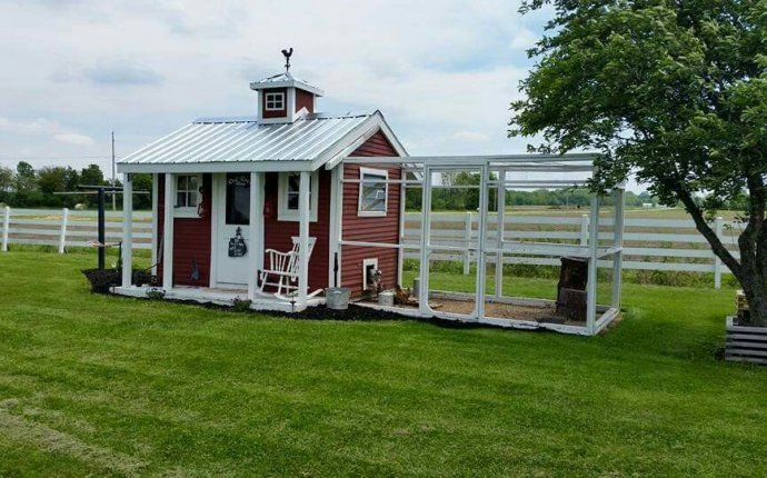 1+ images about Southern Style ~~Country on Pinterest   Red