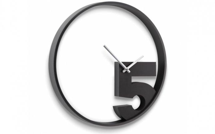 Часы для офиса - купить в интернет магазине Inrium
