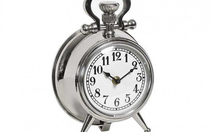 Часы к кабинет, купить настольные часы в минске, настольные часы