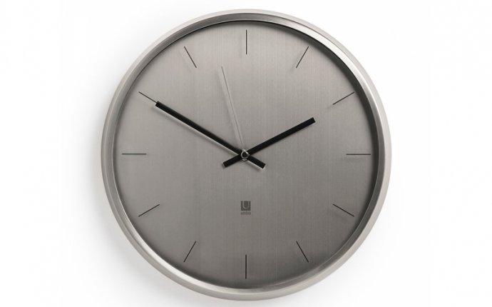 Часы - купить в интернет магазине Inrium