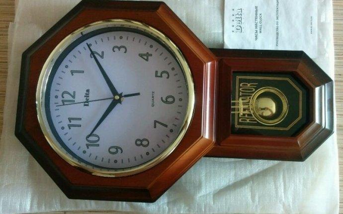 Часы настенные купить в Москве на Avito — Объявления на сайте Avito