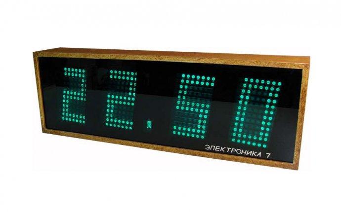 Часы (настенные) | Лучшее из 90-х и не только