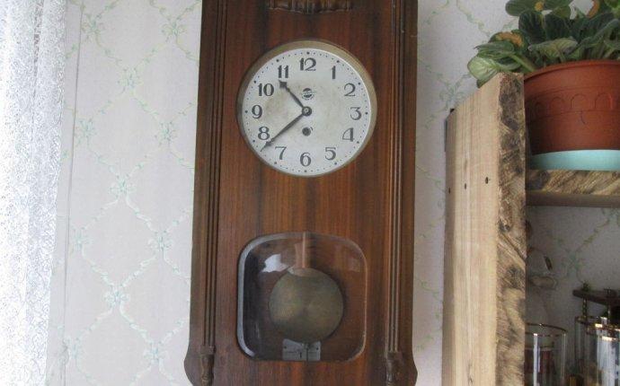 Часы ОЧЗОрловский часовой завод . Купить в Новогрудке