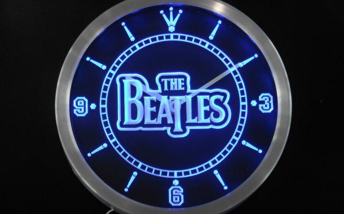 Clock Beatles – Купить Clock Beatles недорого из Китая на AliExpress