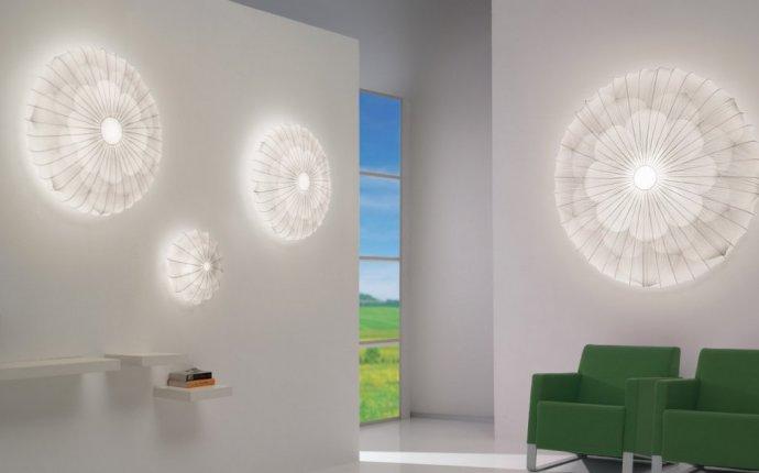 Дизайн интерьера спальни 15 кв м фото | Мебель для спални