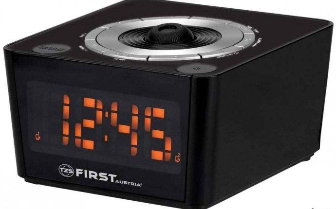 FIRST радиочасы - Часы оптом - часы наручные, часы настенные