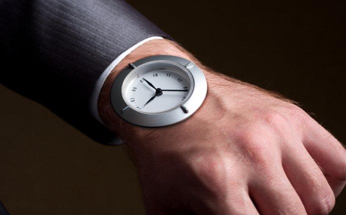 Фото самых дорогих мужских часов. Все часы онлайн