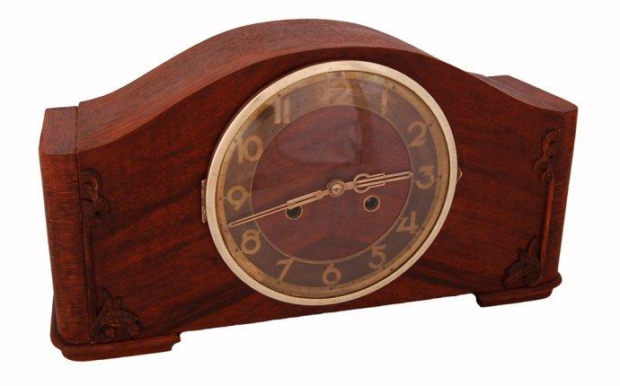 Каминные часы купить, часы каминные настольные, купить часы с боем