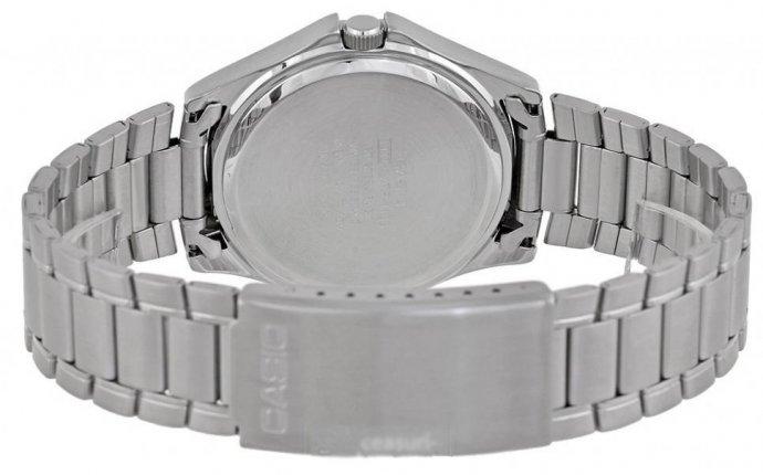 Купить наручные часы Casio MTP-1183PA-2AEFцены Casio MTP-1183PA