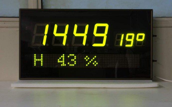Наручные часы с будильником / Интернет-магазин часов