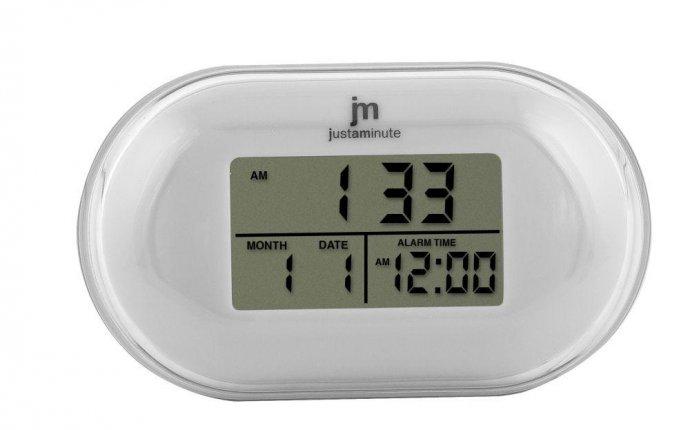 Настольные часы Lowell JD9012B купить с доставкой