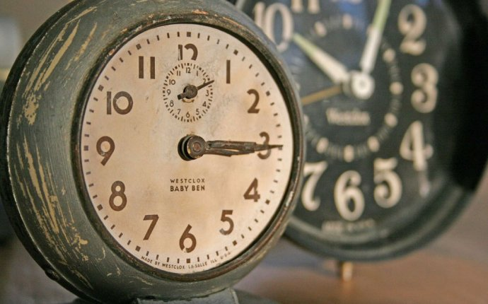 Почему нельзя дарить часы | Интернет-магазин часов №1