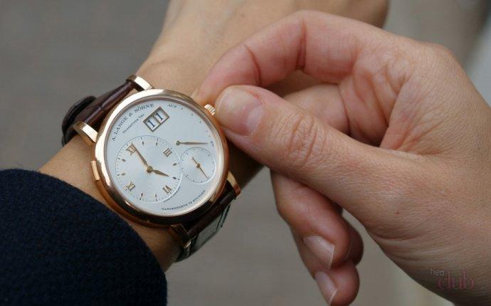 Почему нельзя дарить часы: приметы. Можно ли дарить и принимать в