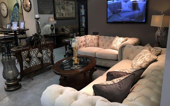 Приглашаем в новый мебельный салон importHome! - Importhome