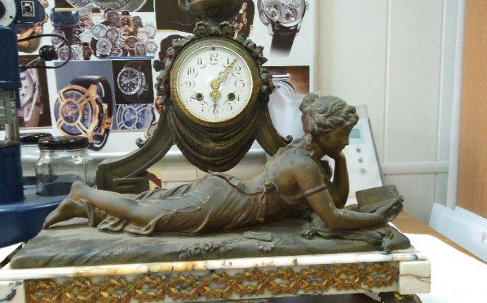 Ремонт настенных и напольных часов | Сервис часов