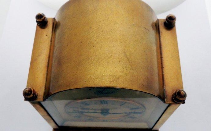 Старинные антикварные часы на продажу. Продажа антиквариата