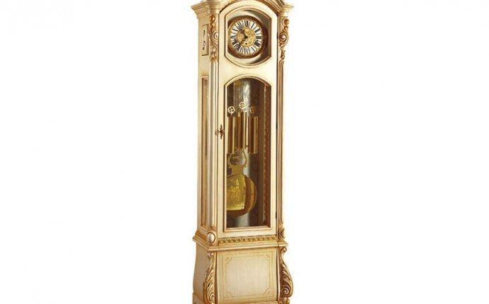 ТРАНСИЛЬВАНИЯ | Итальянские напольные часы с боем от Gallo Group